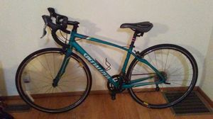 Specialized Dolce bicycle for Sale in Sebring, FL