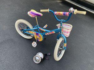 "Diamond Back Mini Impressions 16"" Bike for Sale in Woodbury, NY"