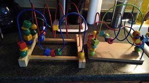 Ikea kids toys for Sale in Scottsdale, AZ