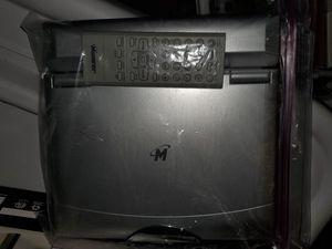 Memorex portable DVD player for Sale in Miami, FL