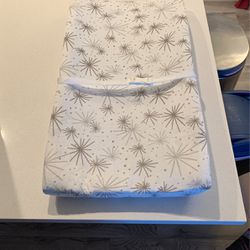 Baby Changing Pad for Sale in Chandler,  AZ