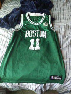 Celtics jersey for Sale in Phoenix, AZ