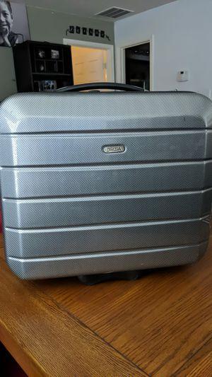 Locking Divoga briefcase for Sale in San Antonio, TX