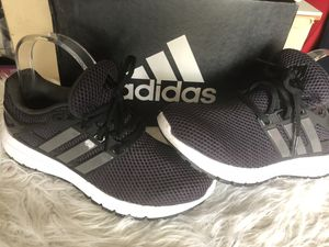 New adidas for Sale in Las Vegas, NV