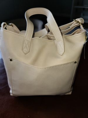 Purse for Sale in Jefferson, OH