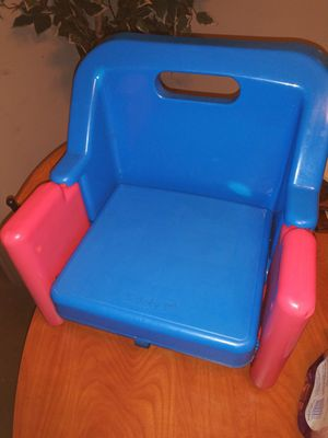 Safety 1st Booster Seat for Sale in Decatur, GA