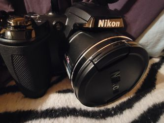 Nikon Camera for Sale in Beaverton,  OR