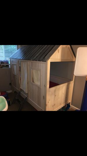 Fort Bed for Sale in Auburn, IN