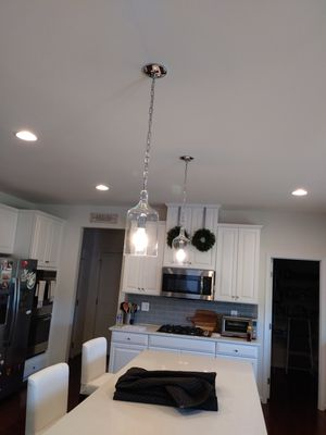 Master electrician for Sale in Fairfax, VA