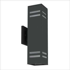 Outdoor Wall Lamp 2pk for Sale in San Bruno, CA