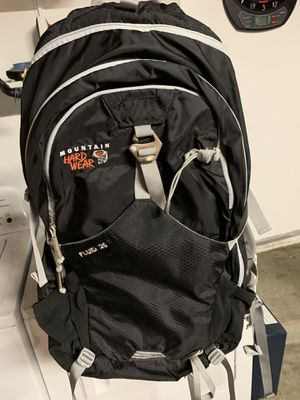 Mountain Hardware Hiking Backpack for Sale in Fresno, CA