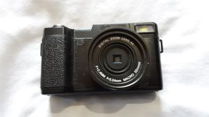 Tft digital camera for Sale in Port Arthur, TX