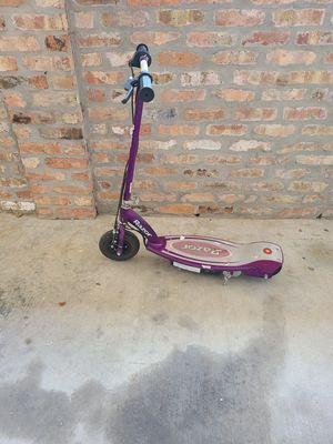 Scooter E100 for Sale in Baton Rouge, LA