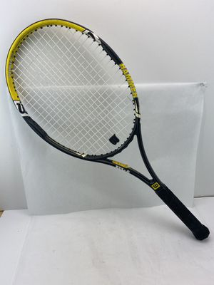 Tennis racquets for Sale in Malvern, PA