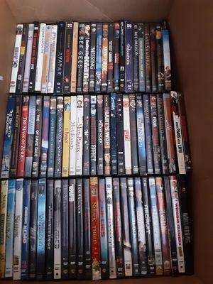 DVDs for Sale in Jacksonville, FL