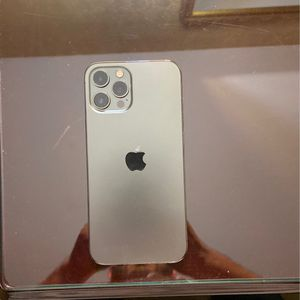 Iphone 12 Max Pro for Sale in Ontario, CA