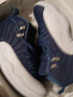 Jordan 12s for Sale in Kent,  WA