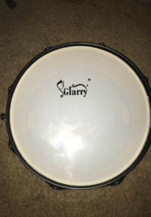 Snare drum for Sale in Portsmouth, VA
