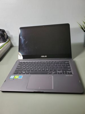 Asus gaming laptop for Sale in Saint Joseph, MO