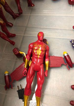 Avengers for Sale for sale  San Antonio, TX