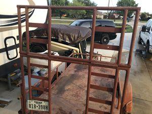 Utility trailer for Sale in Heath, TX