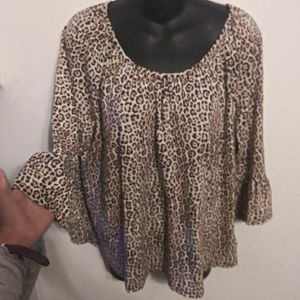 Michael Kors Blouse Size Large for Sale in Indio, CA