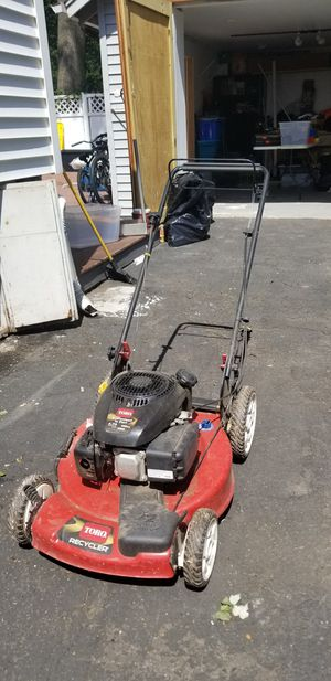 Lawn mower for Sale in Kenilworth, NJ