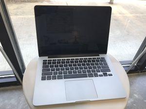 MacBook Pro for Sale in Hattiesburg, MS