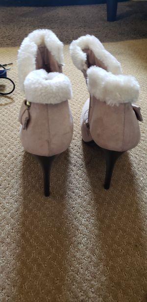 Heel for Sale in Fullerton, CA
