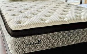MATTRESSES !!! KING, QUEEN, FULL AND TWIN !!! ALL STYLES STARTING AT 💲145 AND UP DEPENDING ON THE STYLE !!!!! for Sale in Haines City, FL