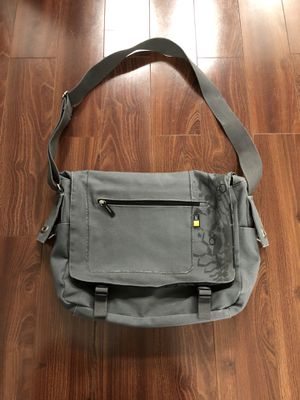 Laptop Messenger Bag for Sale in Bartlett, IL