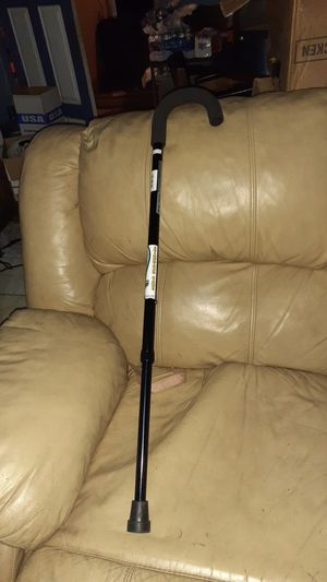 STANDARD CANE for Sale in Los Angeles, CA