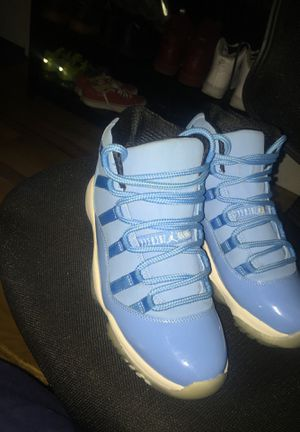 Jordan Retro 11s Pantone for Sale in Portland, OR