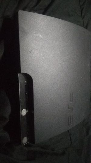 PS3 for Sale in Medley, FL