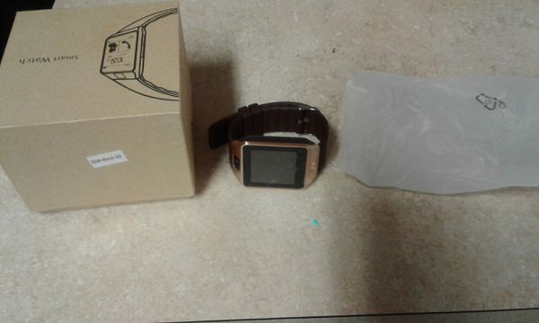 Nice Smart Watches new