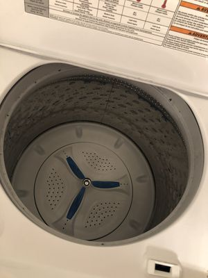 Kenmore Washer and Dryer for Sale in Abilene, TX