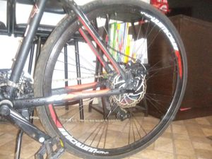 Bike for Sale in Wahiawa, HI