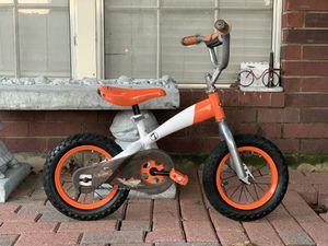 "12"" Huffy Disney Planes Boys Bike for Sale in Pflugerville, TX"