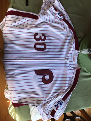 Cash Jersey for Sale in Freeport, NY