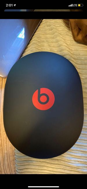 Beats Wireless Studio 3 for Sale in Chula Vista, CA