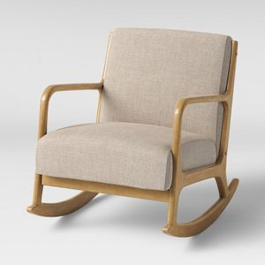 Esters Rocking Accent Chair for Sale in Wichita Falls, TX