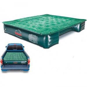 Airbedz Truck Air Mattress - Dodge Ram for Sale in San Bernardino, CA