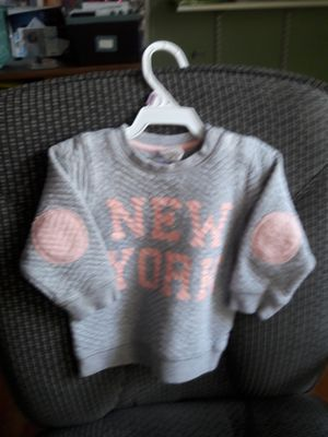"H&M ""NY"" sweater for Sale in Philadelphia, PA"