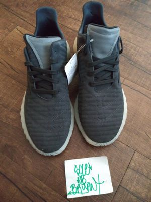 Adidas Sobakov 1 Carbon for Sale in Henderson, NV