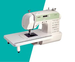 Brother CS-100t Sewing Machine for Sale in Garland, TX