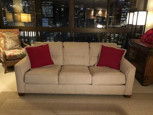 SOFA FOR SALE ($50) for Sale in Seattle, WA