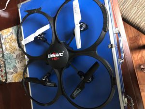 Drone with Camera for Sale in Indianapolis, IN