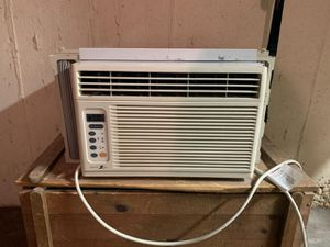 Window unit AC for Sale in Littleton, CO