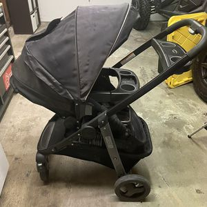 Stroller Graco Mode S for Sale in Fremont, CA