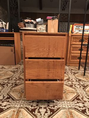 Drawer for Sale in Armonk, NY